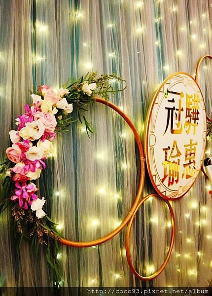 綠點子花藝生活館(婚禮布置) (5).jpg