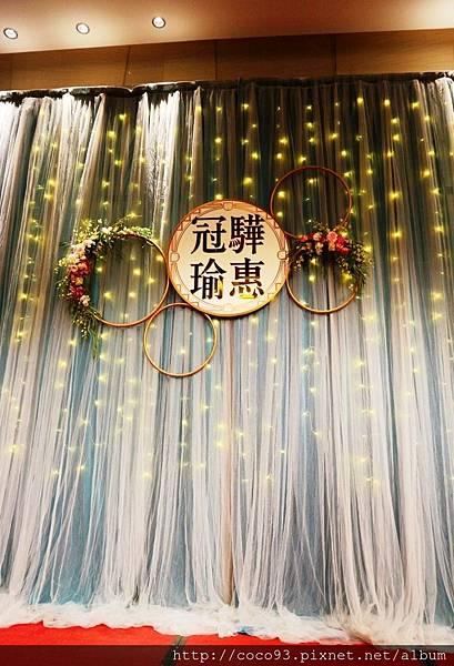 綠點子花藝生活館(婚禮布置) (7).jpg