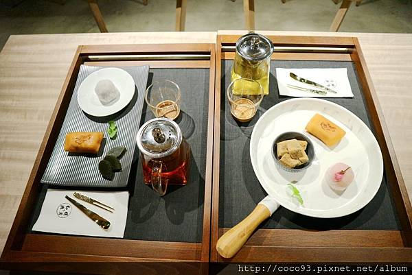 幼瀨明月和菓子茶屋誠品南西  (14).jpg
