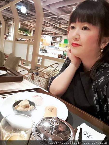 幼瀨明月和菓子茶屋誠品南西  (21).jpg