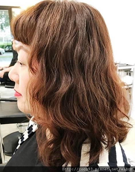 精萃髮廊復興二店 (8).jpg