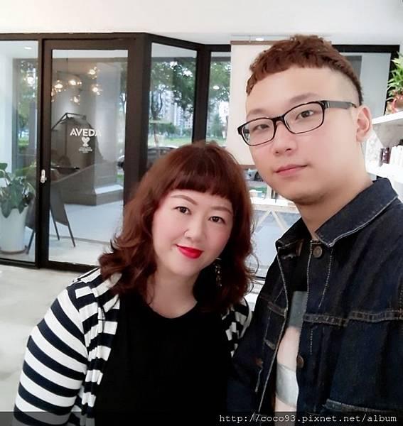 精萃髮廊復興二店 (9).jpg