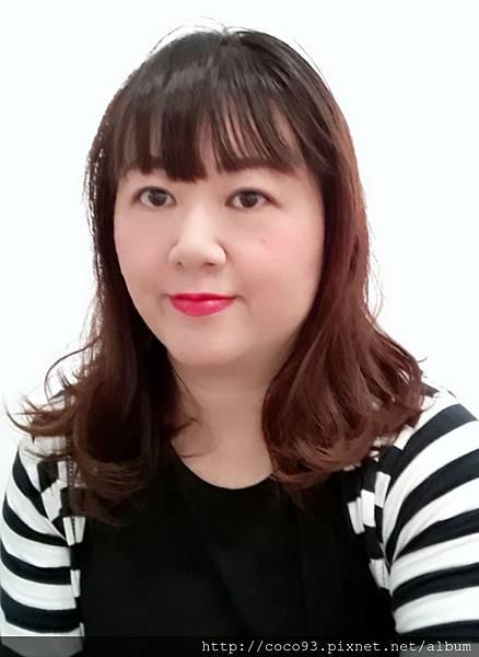 精萃髮廊復興二店 (10).jpg