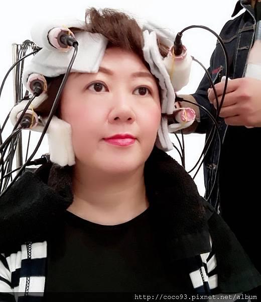 精萃髮廊復興二店 (11).jpg