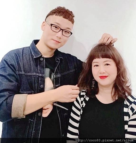 精萃髮廊復興二店 (14).jpg