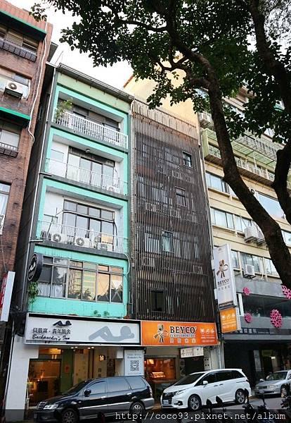 貝殼窩青年旅舍Backpackers Inn (35).jpg