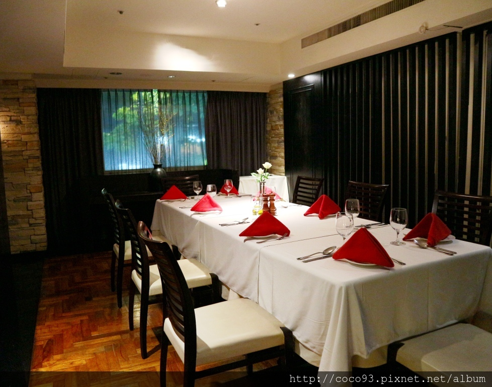 La Giara Restaurant 萊嘉樂義式餐廳 (3).jpg