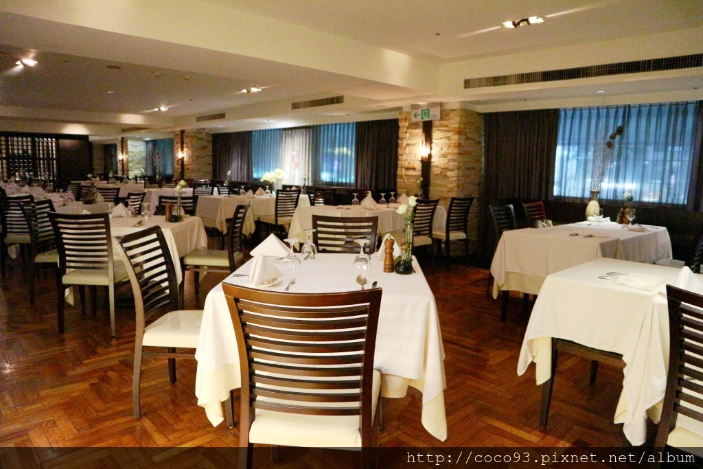 La Giara Restaurant 萊嘉樂義式餐廳 (4).jpg
