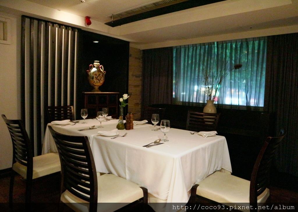 La Giara Restaurant 萊嘉樂義式餐廳 (6).jpg