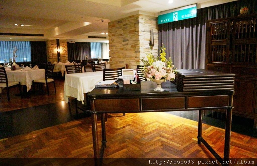 La Giara Restaurant 萊嘉樂義式餐廳 (9).jpg