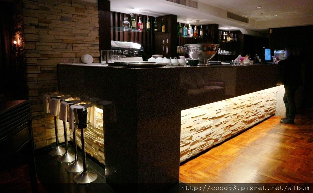 La Giara Restaurant 萊嘉樂義式餐廳 (12).jpg