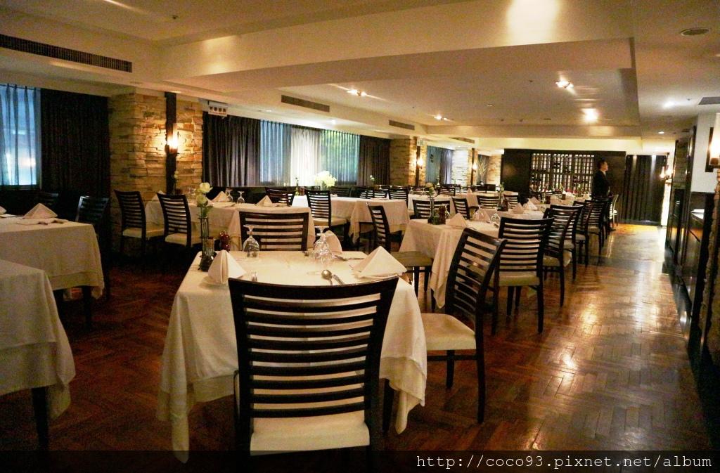 La Giara Restaurant 萊嘉樂義式餐廳 (13).jpg