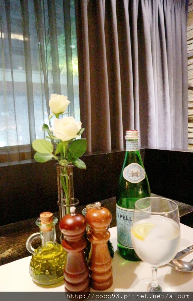 La Giara Restaurant 萊嘉樂義式餐廳 (14).jpg