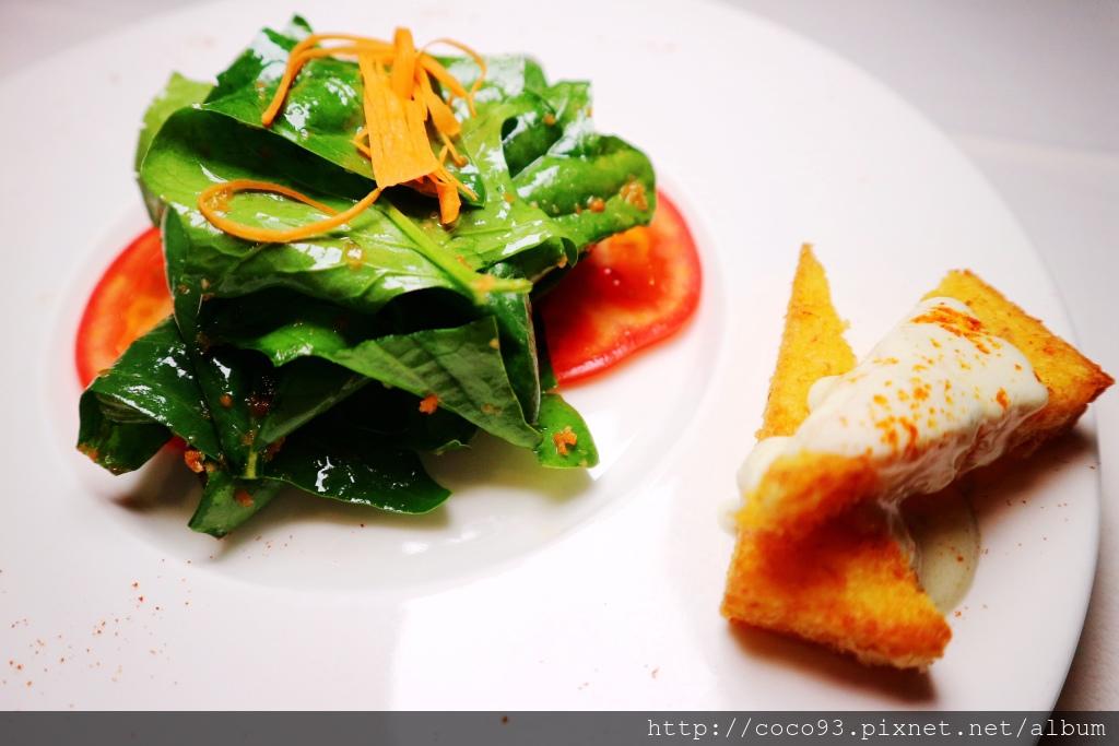 La Giara Restaurant 萊嘉樂義式餐廳 (16).jpg