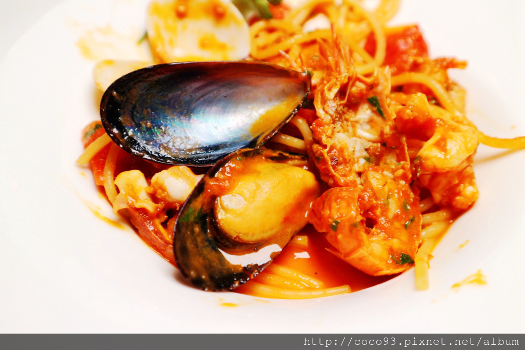 La Giara Restaurant 萊嘉樂義式餐廳 (22).jpg