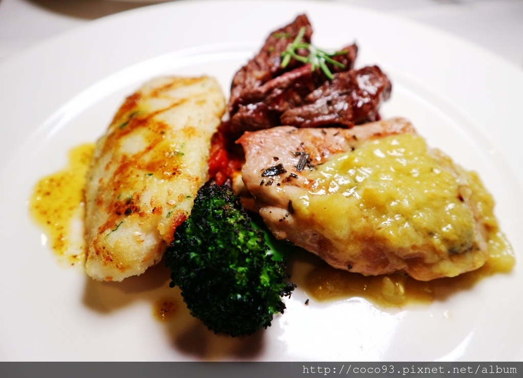 La Giara Restaurant 萊嘉樂義式餐廳 (24).jpg