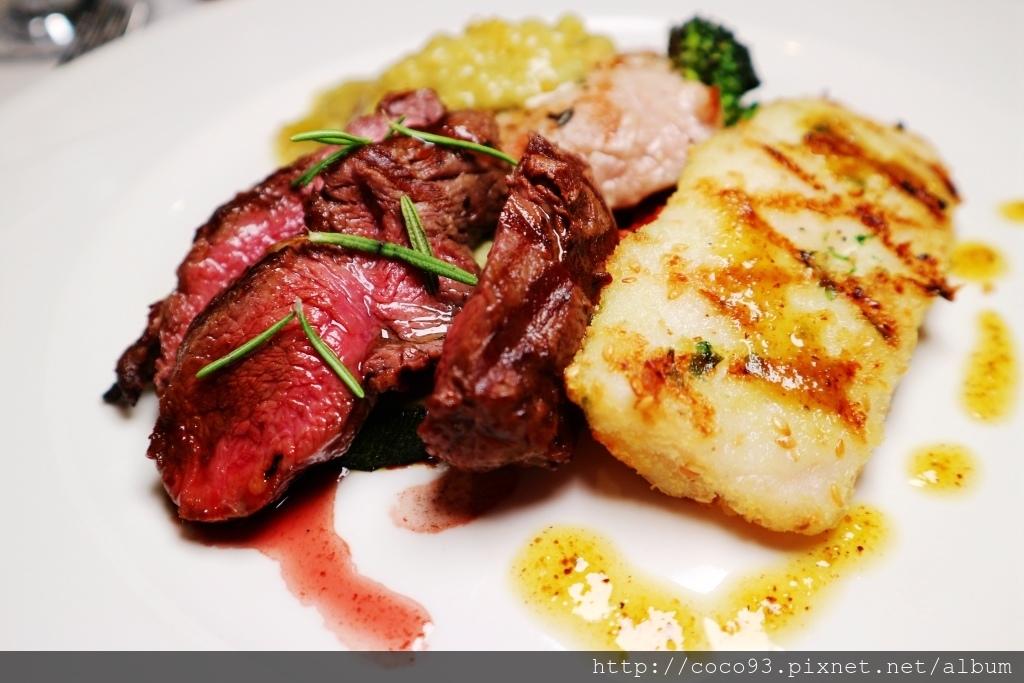 La Giara Restaurant 萊嘉樂義式餐廳 (26).jpg