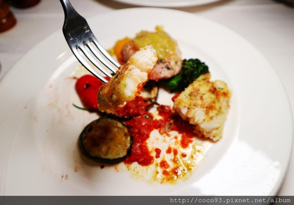 La Giara Restaurant 萊嘉樂義式餐廳 (28).jpg