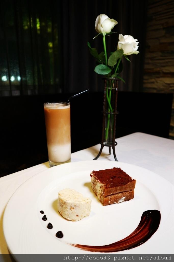 La Giara Restaurant 萊嘉樂義式餐廳 (32).jpg