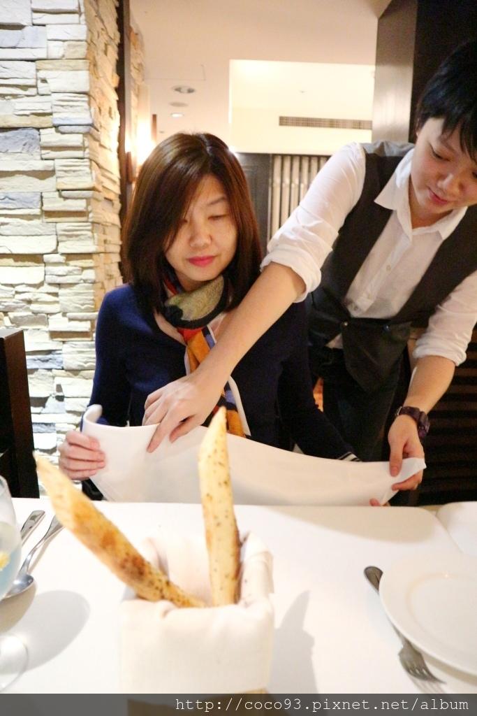 La Giara Restaurant 萊嘉樂義式餐廳 (37).jpg
