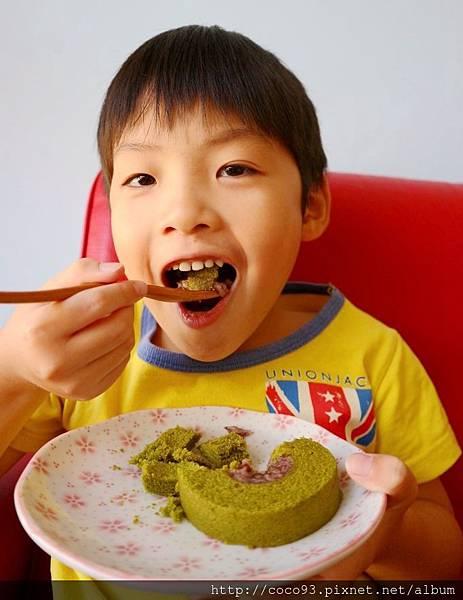 元樂年輪蛋糕 (15).jpg