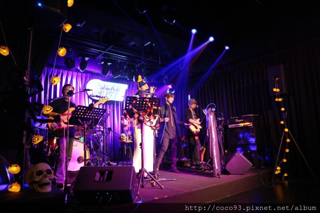 Rocket Music 音樂火箭餐廳 (29).jpg