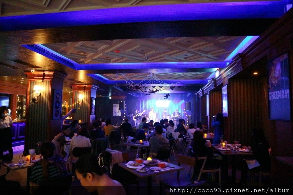 Rocket Music 音樂火箭餐廳 (31).jpg