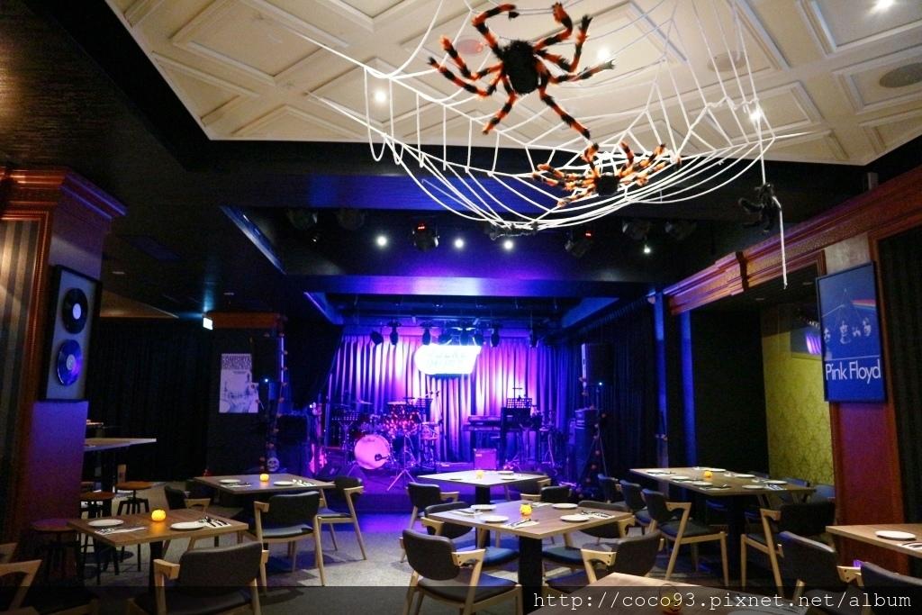 Rocket Music 音樂火箭餐廳 (37).jpg