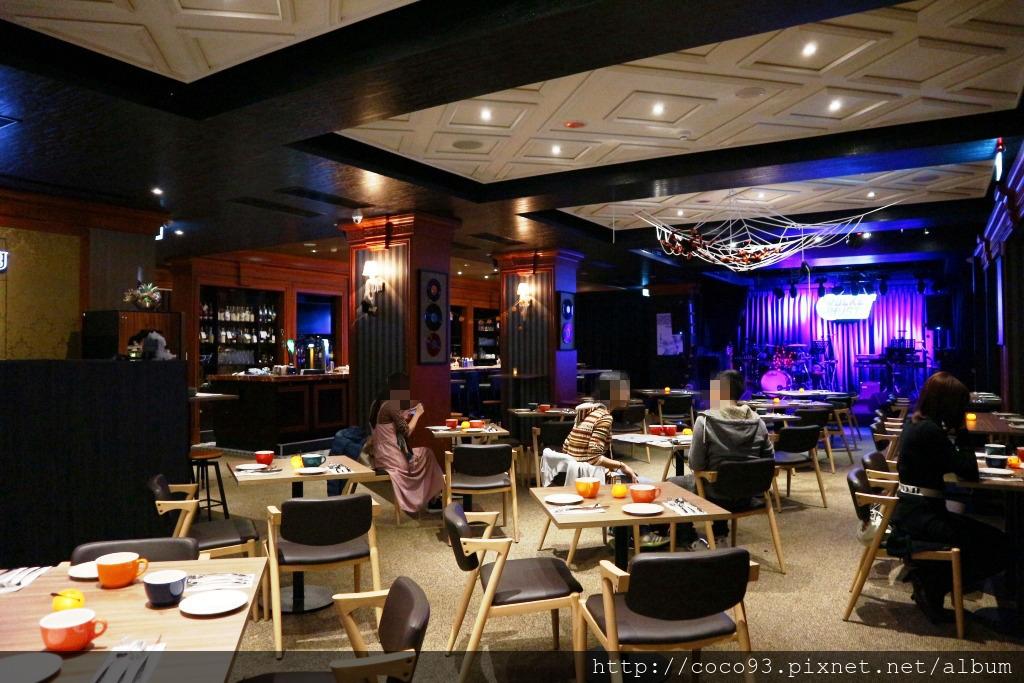 Rocket Music 音樂火箭餐廳 (5).jpg