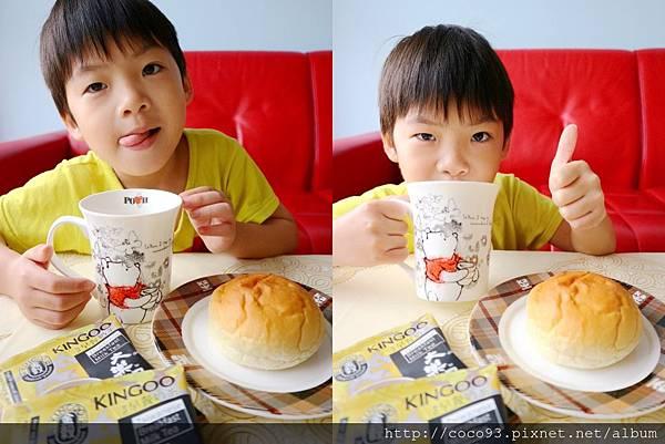大樂奶台式早餐奶茶 (4).jpg