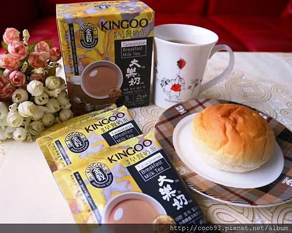 大樂奶台式早餐奶茶 (9).jpg