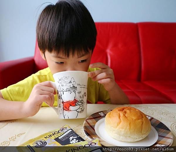 大樂奶台式早餐奶茶 (10).jpg