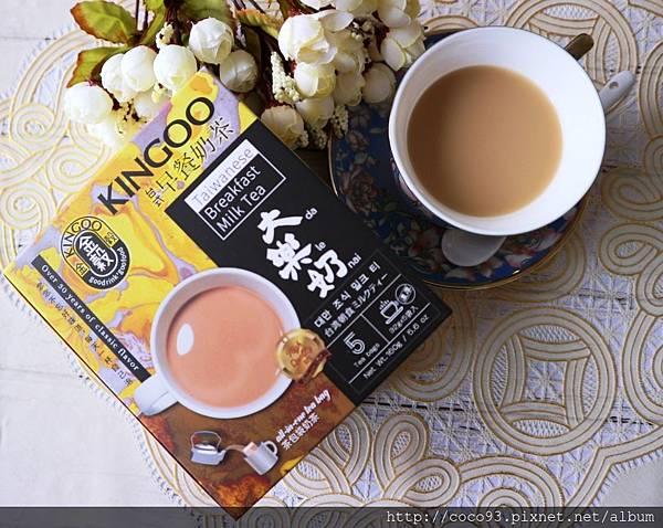 大樂奶台式早餐奶茶 (14).jpg
