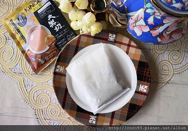 大樂奶台式早餐奶茶 (15).jpg