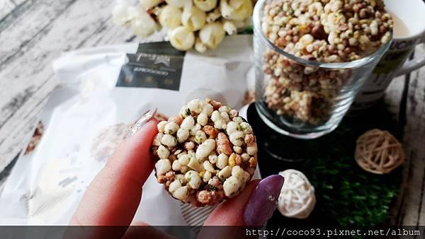 谷米酥海苔椒鹽 (7).jpg