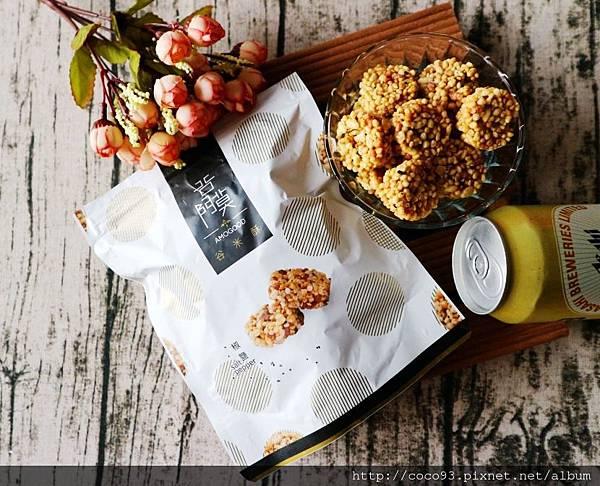 谷米酥海苔椒鹽 (11).jpg