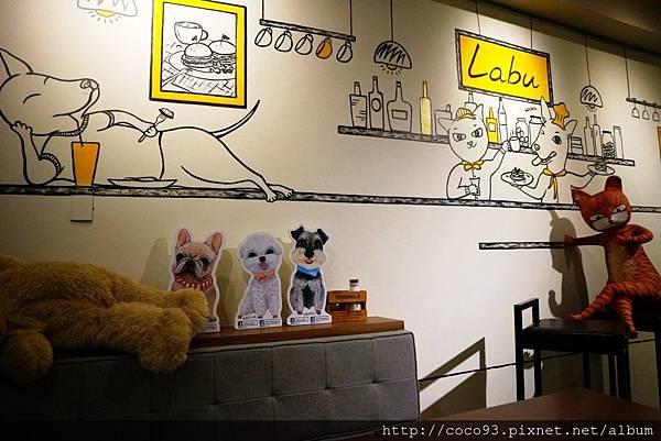 LABU CAFÉ (3).jpg