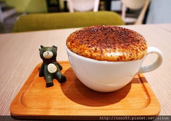LABU CAFÉ (10).jpg