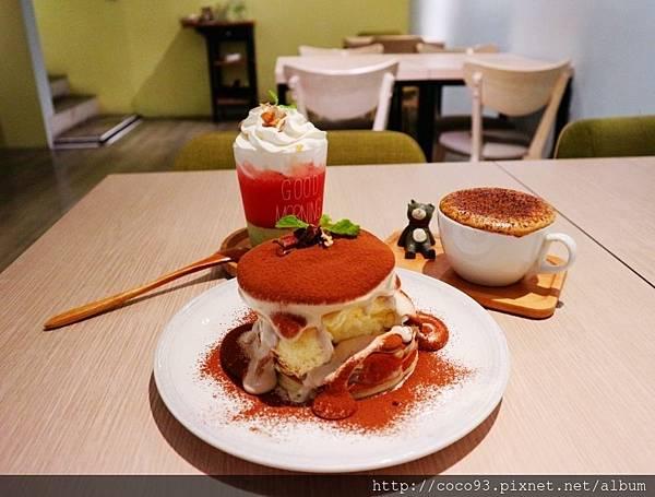 LABU CAFÉ (11).jpg