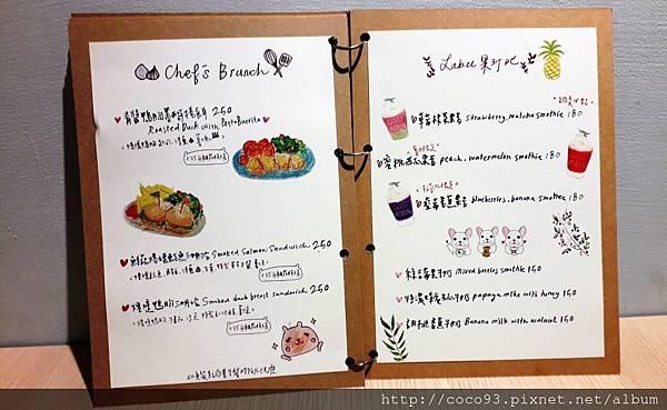 LABU CAFÉ (22).jpg