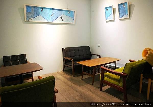 LABU CAFÉ (27).jpg