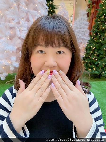 Nice spa美甲 (24).jpg