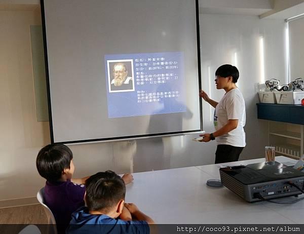 得意未來程式機器人動力機器人課程 (11).jpg