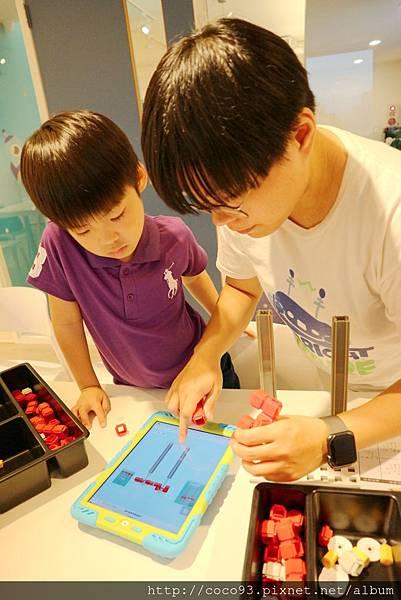 得意未來程式機器人動力機器人課程 (19).jpg