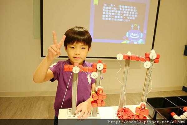 得意未來程式機器人動力機器人課程 (25).jpg