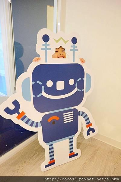 得意未來程式機器人動力機器人課程 (26).jpg