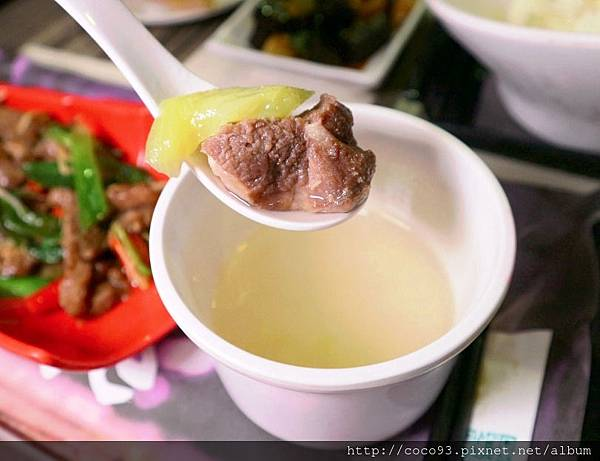 茶自點中壢復興店 (33).jpg