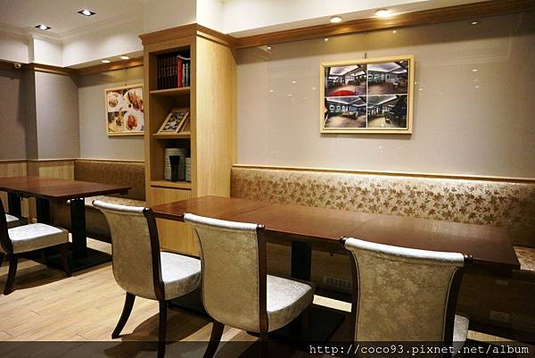 慕拉諾義式餐廳新莊 (5).jpg