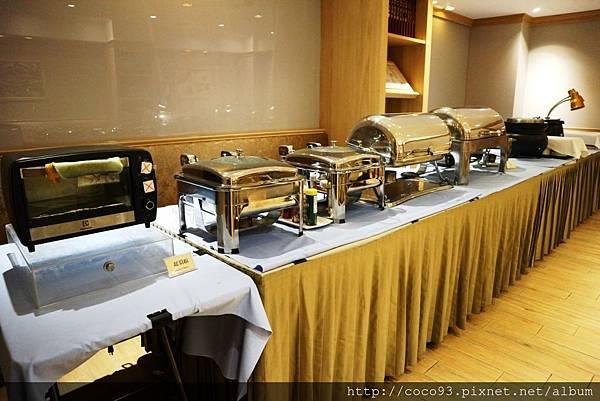 慕拉諾義式餐廳新莊 (6).jpg