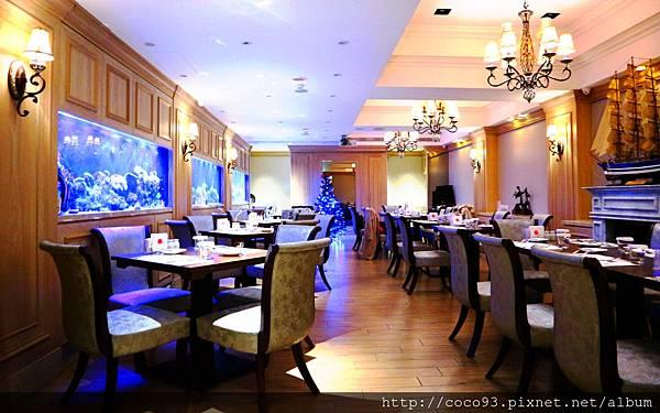 慕拉諾義式餐廳新莊 (7).jpg